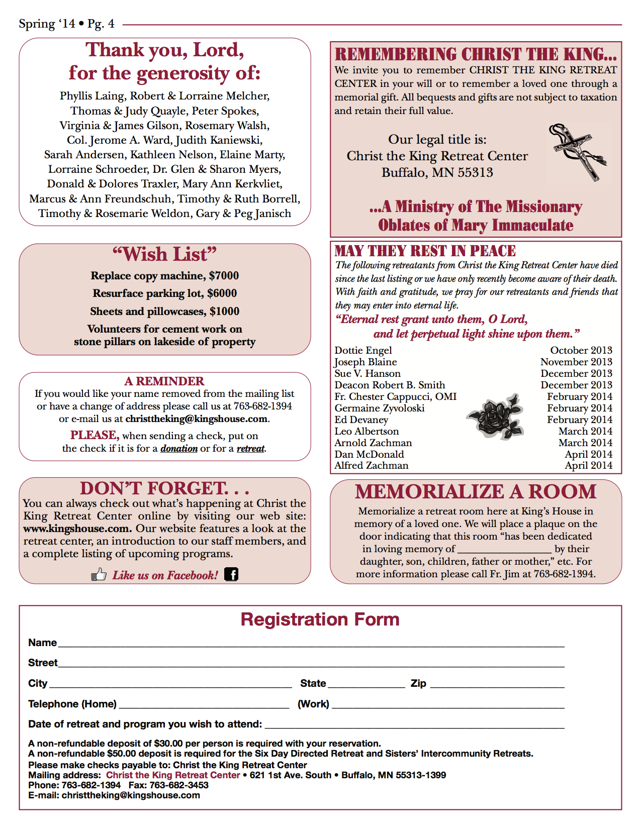 2014 May newsletter44