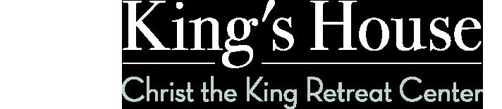 Kings House logo