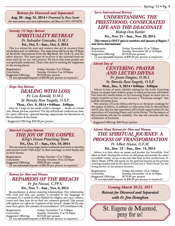 2014 May newsletter33