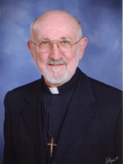 Father Dummer773