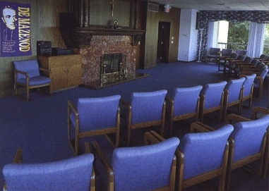 conference-rooms