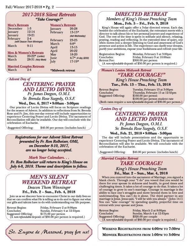newsletter-2017-2018-2